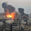 Hear Dr. David Duke on the Reality of Gaza