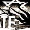 Hear Dr. David Duke on the Latest Jewish Supremacist Outburst of Hate