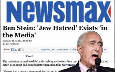 newsmax-and-ben-stein