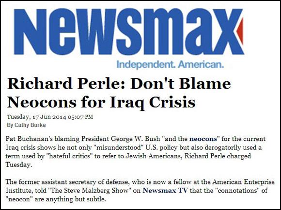 newsmax-perle