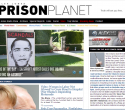 prisonplanet