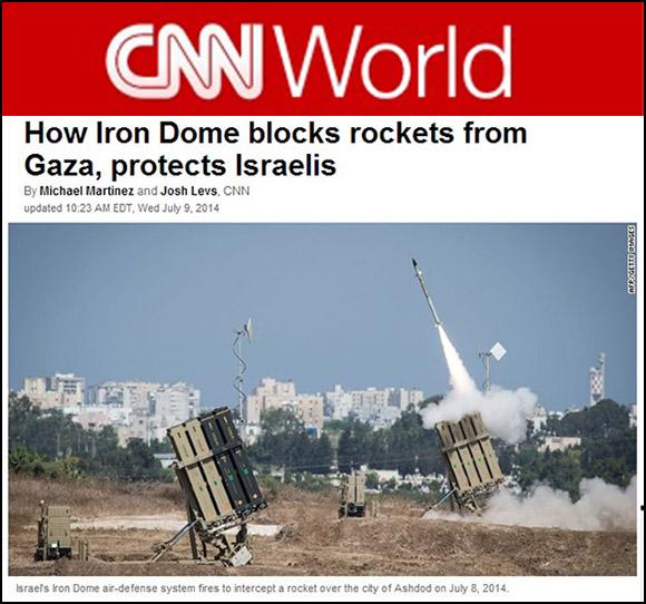CNN-Iron-Dome