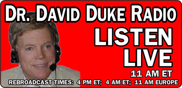 DD-Radio-LIVE