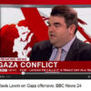 "Jewish Supremacist Media Manipulation Deceit Exposed: The ""Expert Commentators"" are Zio-Fanatics"