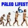 The_Paleo_Lifestyle-300x185