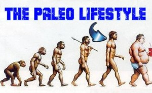 The_Paleo_Lifestyle-300x185
