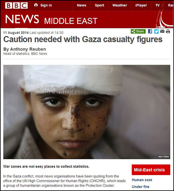 bbc-middle-east-reuben