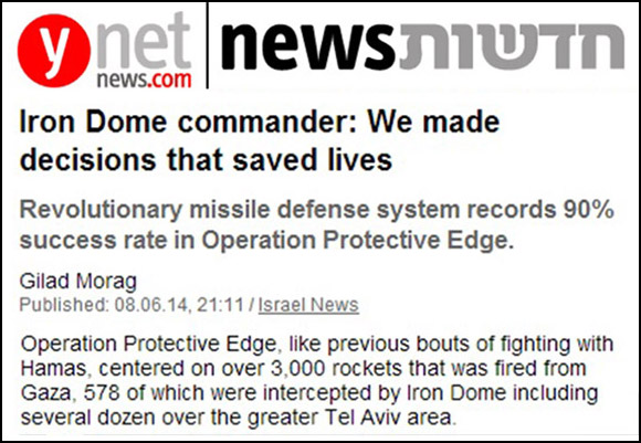 iron-dome-lies-YNET