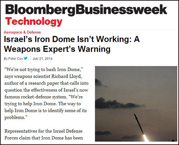 iron-dome-not-working