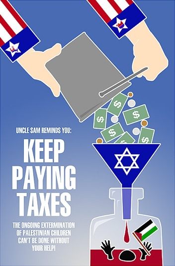 keep-paying-tax
