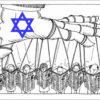 Hear Dr. David Duke on Jewish Supremacist Media Manipulation