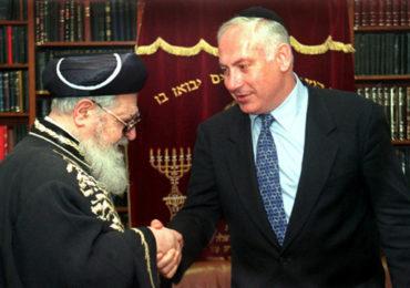 Jewish Tribalism, Jewish Racism, Israel and Zionism: Dr. David Duke Responds to a Christian Anti-Zionist