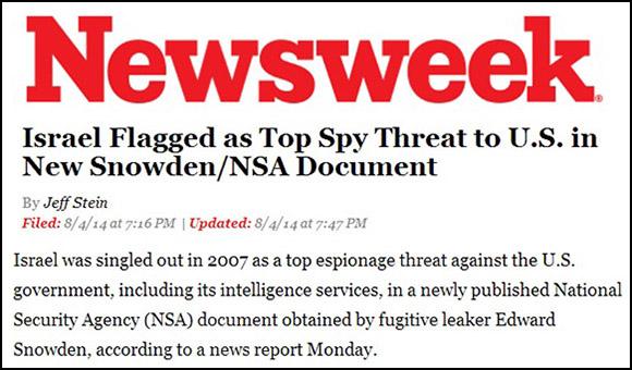 newsweek-izzy-spies