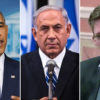 New Snowden NSA Leak Reveals Extent of Zio-Occupied America's Slavery to Israel