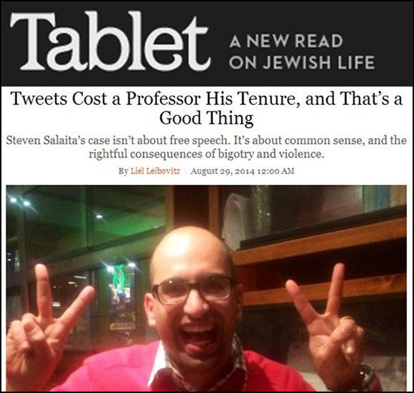 tablet-sa