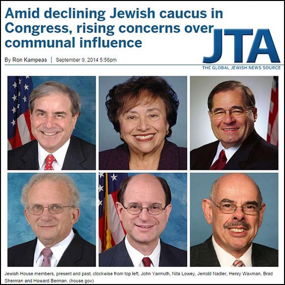 JTA_Jew-Caucus