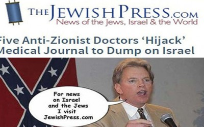 JewishPress-01-featured