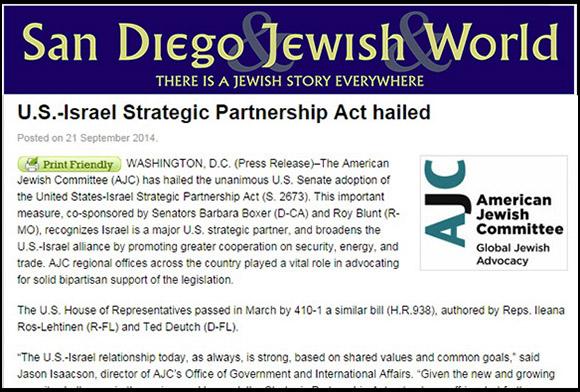 SD-Jewish-World
