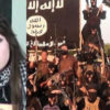 Hear Dr. David Duke and Syrian Partisan Girl on the Zio-Nightmare in Syria