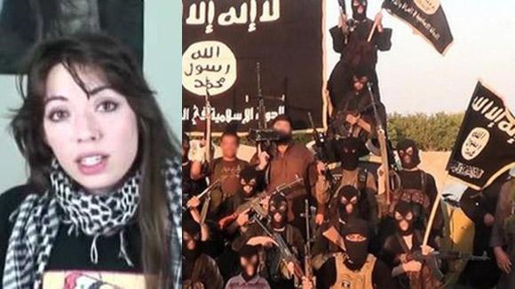 SPG-ISIS