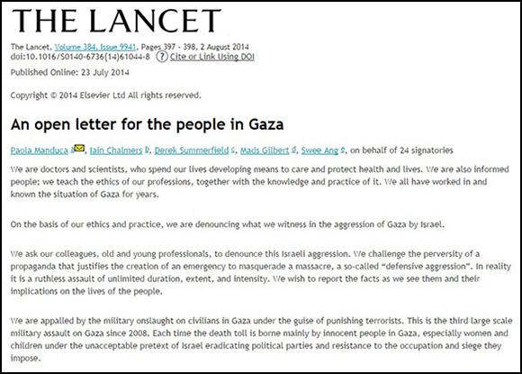 The-Lancet-01