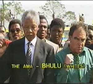 The_Songs_They_Sing_Nelson_Mandela_Kill_The_Whites_0