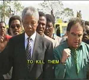 The_Songs_They_Sing_Nelson_Mandela_Kill_The_Whites_1