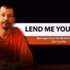 Cantlie Abduction Reveals Depth of ZioBama Treason in Syria