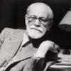 Hear Dr. David Duke on Freud and Zio-Manipulation