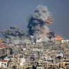 The Mendacity of Zion: How Israel has Repeatedly Broken the Cease-fire Agreement in Gaza