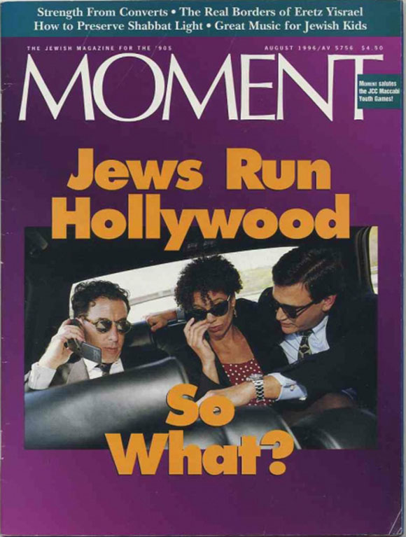 hollywood-jews1