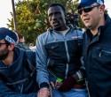 israeli-police-asylum-seeker