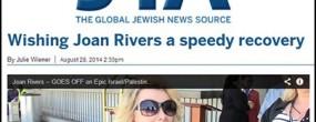 joan-rivers-jta