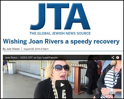 joan-rivers-jta