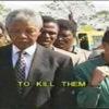 Dr. David Duke and Nelson Mandela: How Jewish Media Manipulates the News