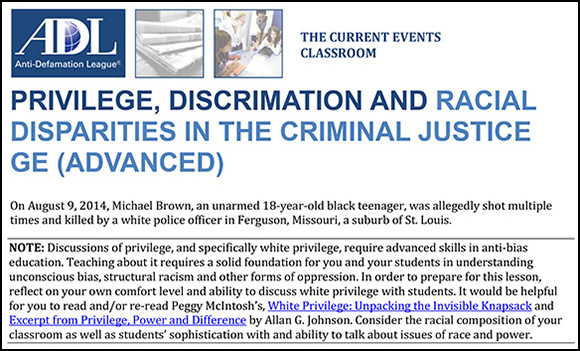 privilege-discrimination-and-racial-disparities-in-the-criminal-justice-system-1