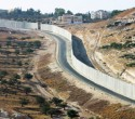 separation-wall-jerusalem