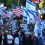 us_supports_israel_demonstration_500