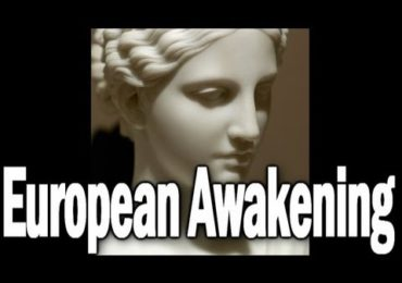 Dr. Duke & Norman Lowell of Nova Europa in Malta. They Discuss the Heroic History of Malta and the European People & Our Onrushing White Revolution!