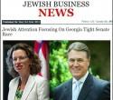 Jewish-Business-News