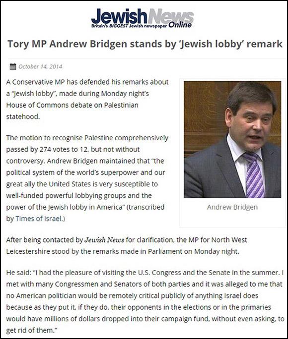 Jewish-News-Bridgen