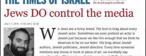 Times-of-Israel-jews-media1