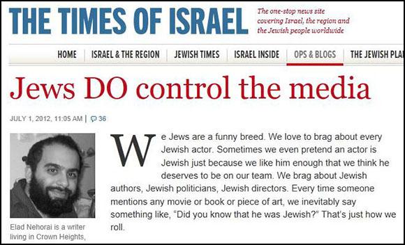 Times-of-Israel-jews-media1
