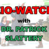Dr. Patrick Slattery's News Roundup, January 16, 2015