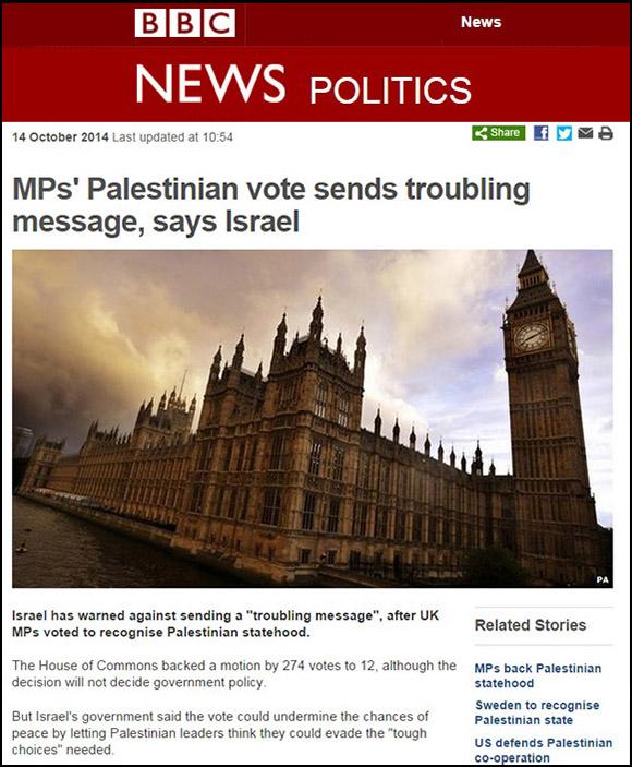 bbc-palestinian-vote