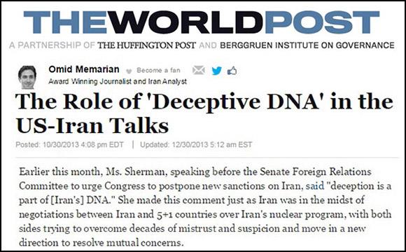 deceptive-dna-iran
