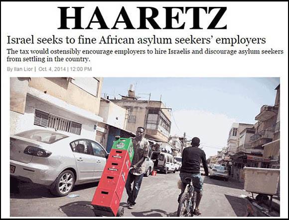 haaretz-asylum