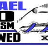 Hear Dr. David Duke on Why You Can't Criticize Jewish Racism