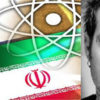 Hear Dr. David Duke and Ken O'Keefe on Iran and the Jewish Lobby