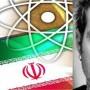 israel_iran_ken